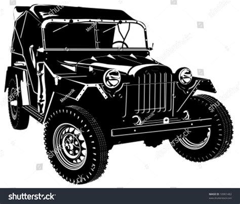 jeep off road silhouette jeep off road silhouette www imgkid com the image kid