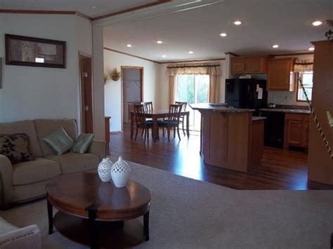 schult timberland 5128 45 harvest homes of fergus falls timberland 5128 45