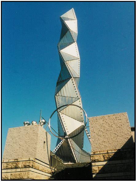 Restay Mito Mito Japan Asia travel asia japan mito tower mito d