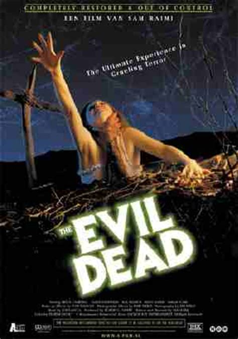 film evil dead streaming watch the evil dead 1981 1981 online free streaming