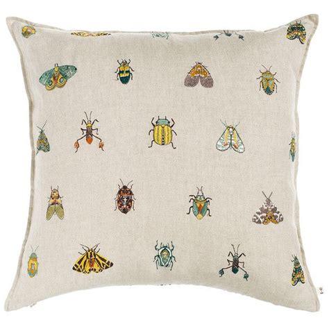baby moths in bedroom 250 best images about homegoods children on pinterest