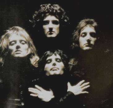 download mp3 queen bohemian rhapsody hist 243 rico do blog seekfilecloud