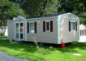 small trailer homes wooden mobile homes freedom on the move houz buzz