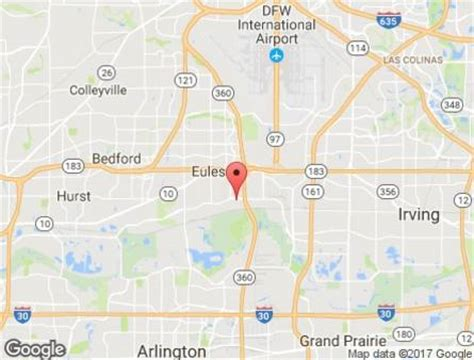 where is euless texas on a map post oak place apartments euless tx apartments