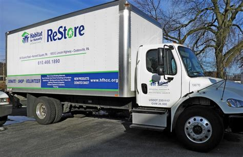 Build Your Sofa Restore Donations Habitat For Humanity Chester County