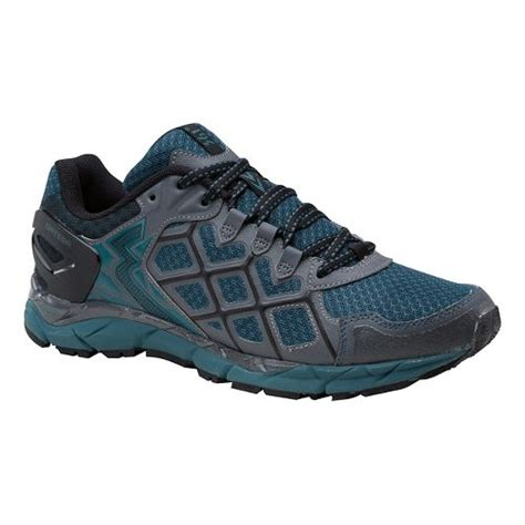 Rugged Running Shoes by Mens Rugged Trail Running Shoes Road Runner Sports