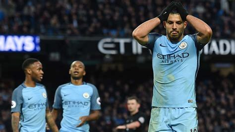 Playmaker Manchester City manchester city charged with failing to players