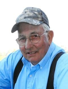 charles crowe obituary yokley trible funeral home