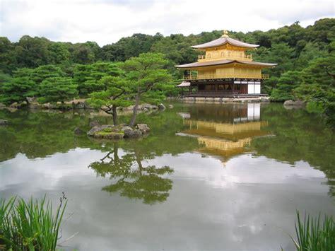 imagenes de japon rural estancias en jap 243 n gt mika tour japan h i s love