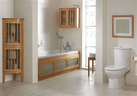 furniture for the bathroom classic bathroom furniture from traditional bathrooms