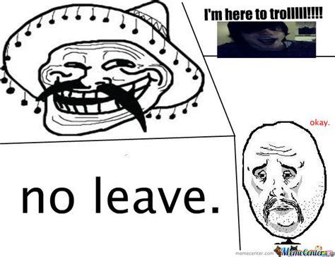 Ok Meme - okay memes image memes at relatably com