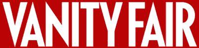 Vanity Fair Font by Vanity Fair Font Forum Dafont