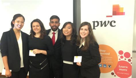 Pwc Intern International Students Mba by Pwc Dallas Apartments Areas In And Nearby Uptown Dallas