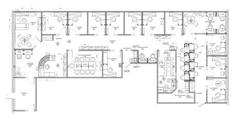 bureau vall馥 plan de cagne restaurant au bureau plan de cagne 28 images au bureau