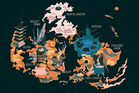 7 world map 7 world map arsimi info