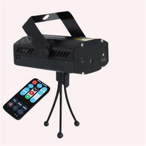 Projector Mini Glitz light ahead inc on walmart seller reviews marketplace rating