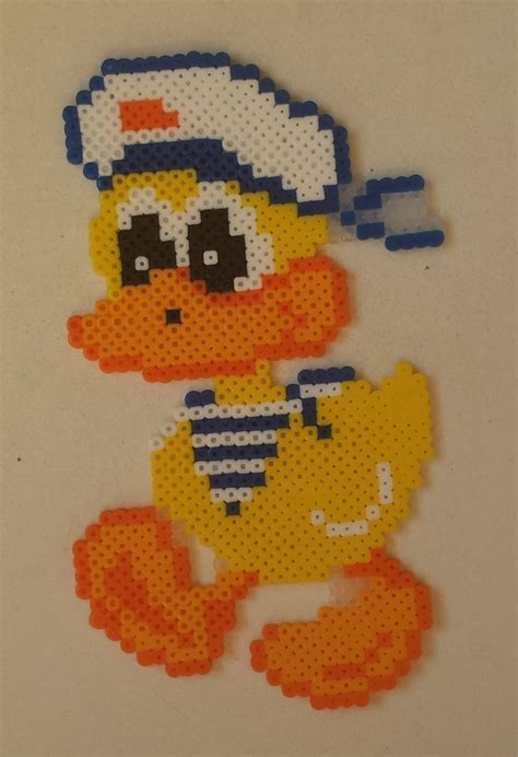 perler animals 17 best images about animal perler bead on