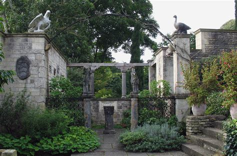 Garden Manor by Gail S Garden And Country House Tour The