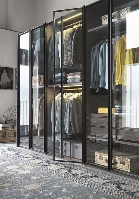 best 25 glass closet doors ideas on glass