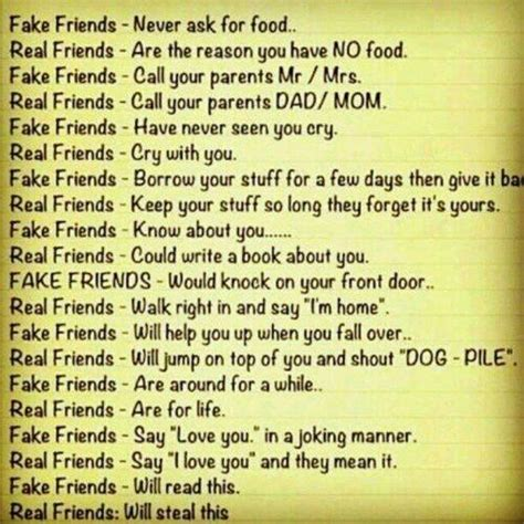 8 Reasons You Need A Best Friend by Best 25 Best Friend Quotes Ideas On