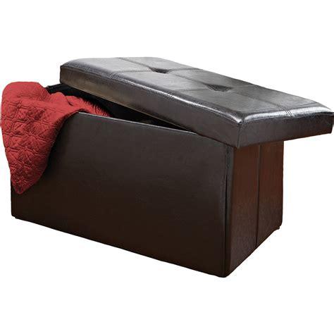 oversized sleeper chair and ottoman oversized chair arthur cigar oversized arm chair kh1501lf