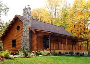 cedar log home plans enon valley bestofhouse net 35962