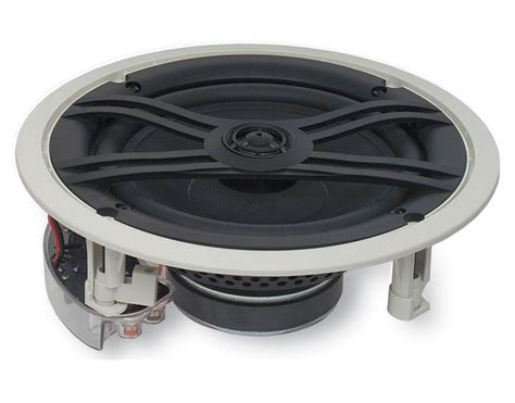 accessories 187 top 10 ceiling speakers ceiling fans