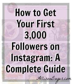 ultimate guide how to get more instagram followers and likes 1000 images about all things social media on pinterest