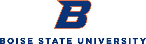 boise state file boise state logo png wikimedia commons