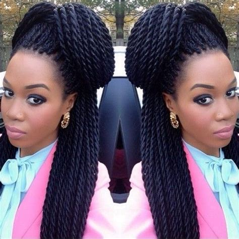 best human hair for senegalese twists senegalese twists protective styles pinterest