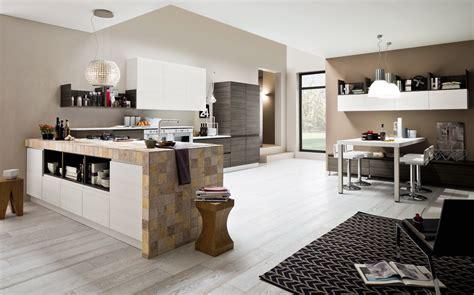 cucine in muratura moderne cucine in muratura arrex le cucine