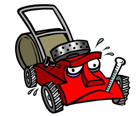 repair services ralphs lawn mower repair san antonio texas