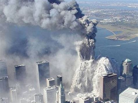 fifteen years on 9 11 seared into new york history the