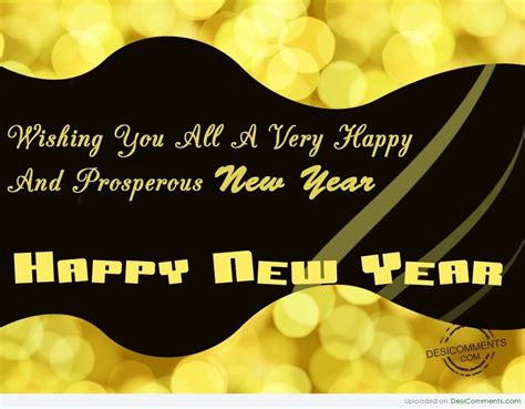 wishing you a prosperous new year a prosperous fool is a grievous burden by aeschylus