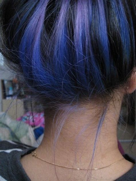 does phaedras hair teal 17 best ideas about blue hair streaks on pinterest blue