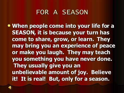 return to bafia cameroon memories of a peace corps volunteer from 1969 to 1972 return visit in 2013 books a reason a season a lifetime poem