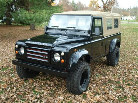 land rover ohio 1980 land rover defender for sale in cleveland ohio