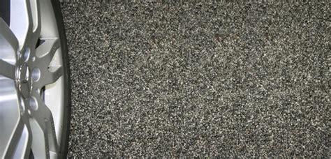 bodenbelag garage steinteppich garage bodenbelag bodenbel 228 ge steinteppiche