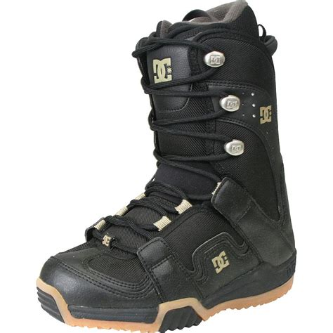 phase boots dc phase snowboard boots s glenn