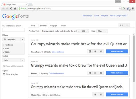 themes google user content using custom google fonts wpgo themes