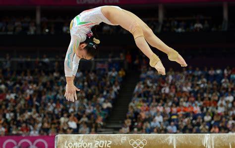 gymnastics wardrobe malfunctions 2016 2016 olympic gymnastics wardrobe malfunction