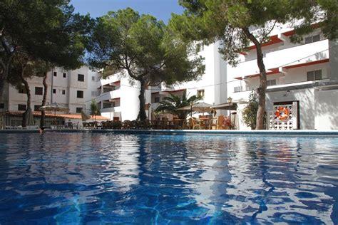 appartamenti formentera es pujols appartamento apt formentera vacaciones spagna es pujols