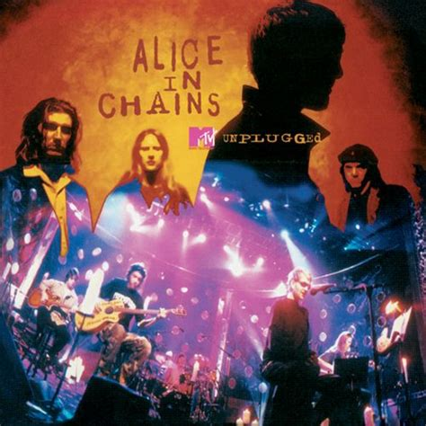 alice in chains unplugged 114 best alice in chains images on pinterest