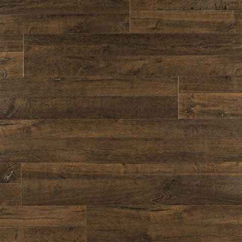 quick step laminate flooring reclaim 233 los angeles