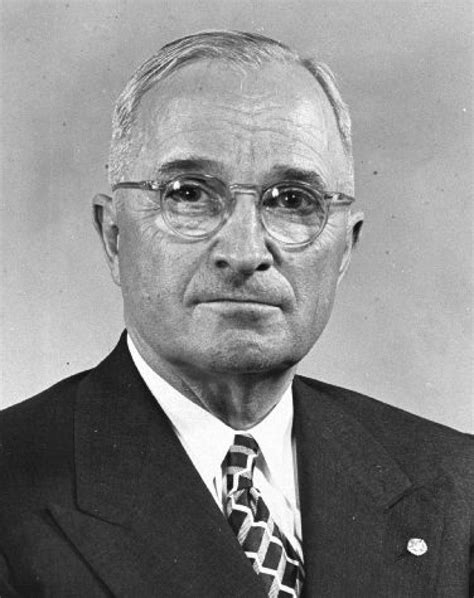 the president harry s truman and the four months that changed the world books before after photos of u s presidents kiwireport