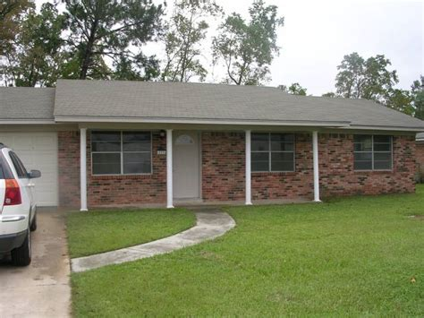 5 best simple home for sale gulfport ms ideas kaf mobile