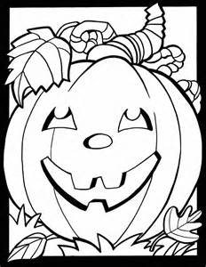 free printable fall coloring pages free fall coloring pages printable coloring home