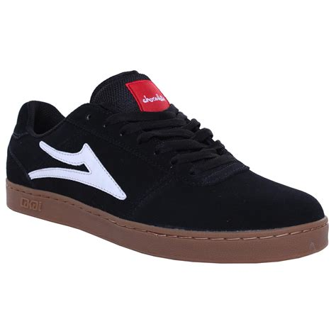 lakai shoes lakai manchester xlk shoes evo outlet
