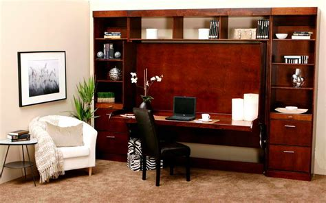 furniture what you can expect of murphy bed desk combo