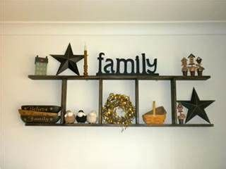 17 best images about home decor on shelves